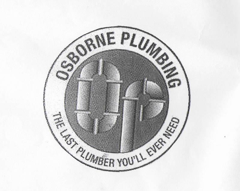 Osborne Plumbing